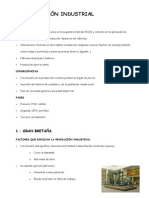LA REVOLUCIÓN INDUSTRIAL.doc