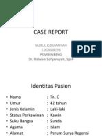 130167080-Case
