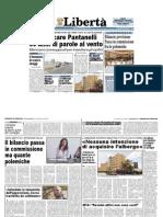 Libertà Sicilia del 25-10-14.pdf