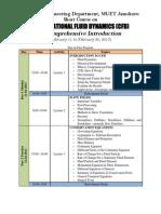 Detailed 08 Days CFD Training Workshop.pdf