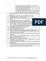 Option Checklist 9 Steam distribution and utilization (Bahas.pdf