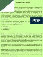 PETROG ROCAS SEDI y MET.ppt
