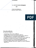 FITZMYER___HECHOS_DE_LOS_AP.pdf