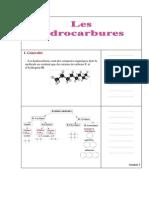 cours organique1.docx