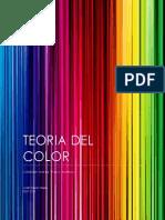 Teoria del Color.pdf