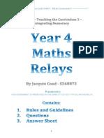 coadjacquie s268872 etl421 assessment1