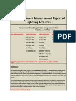 LA Leakage Current Testing (with Graphs)_2014.xlsx