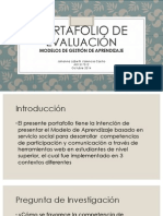 Portafolio_Unidad_3.pptx