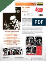 Norma Diciembre 2014.pdf