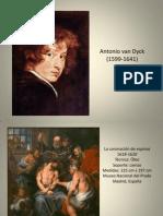 Antonio van Dyck.pptx