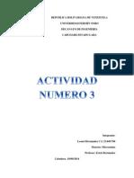 actividad3microondas.pdf