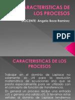 CARACTERISTICAS DE LOS PROCESOS.pptx