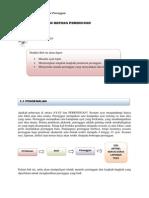 UCS101-Bab.2 Pengenalan Kpd Perenggan