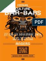 flyerAngers.pdf