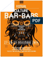 plaquette_Bar-Bars_2014.pdf