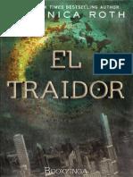 0.4_ET_VR.pdf