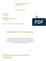 Portafolio ABP en IED Castilla.ppt