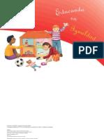guia_infantil.pdf