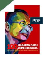 100 HARAPAN BARU DI.pdf