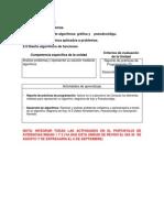UNIDAD 2 Y 3 FUNDAMENTOS DE PROGRAMACION.docx