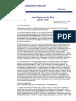 canones_de_dort.pdf