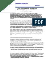 brogden_jesucristo_jehovah.pdf
