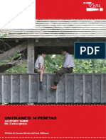Un franco, catorce pesetas.pdf