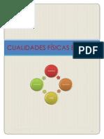 trabajo de educación física 2.pdf