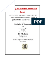 employment opportunities in pnb.rtf