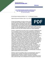 baxter Responsabilidad de los hijos con los padres.pdf