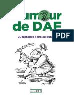 BLAGUES-DE-DAF_TO_WEB.pdf