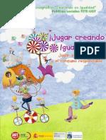MONOGRAFICO.pdf