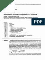 biomT&B.pdf