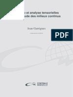 TenseursMMC.pdf