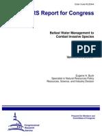 BallastWater2007.pdf