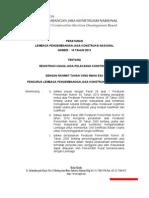 perlem10-2013.pdf