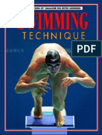 TECHMAY06.pdf