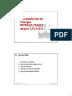 FV segun HE5.pdf