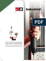 ECS Posco (English).pdf