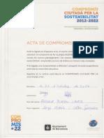 escola sostenible.PDF
