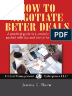 How to Negotiate Better Deals [Team Nanban].pdf