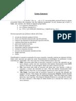 13_listas_lineares_em_estrutura_de_dados.pdf