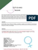 Release COTI-DI-ANO