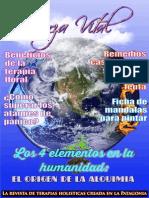 Revista-25.pdf