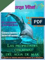 Fuerza-Vital-Ed.-N27.pdf