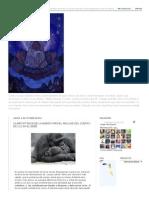 LA IMPORTANCIA DE LA MADRE PARA EL ANCLAJE DEL CUERPO DE LUZ EN EL BEBÉ.pdf