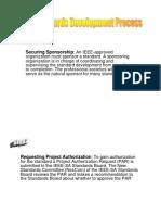 Wk2 IEEE Process