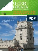revista 62 web.pdf