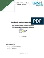 2010BennourTarek.pdf