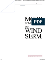 MCITP 70-647 - Administrateur d'entreprise sur Windows Server 2008.pdf